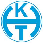 Helsingin Kisa-Toverit